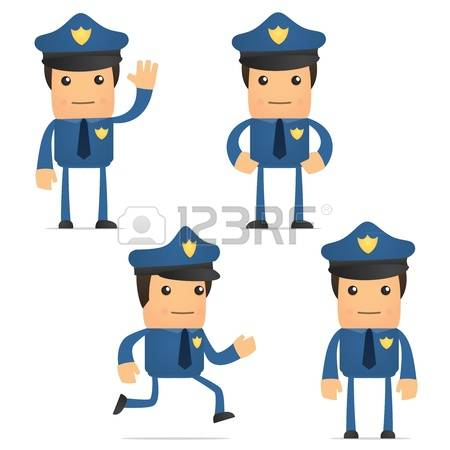 47,015 Security Guard Cliparts, Stock Vector And Royalty Free.