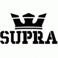 Supra Footwear Clip Art Download 119 clip arts (Page 1.