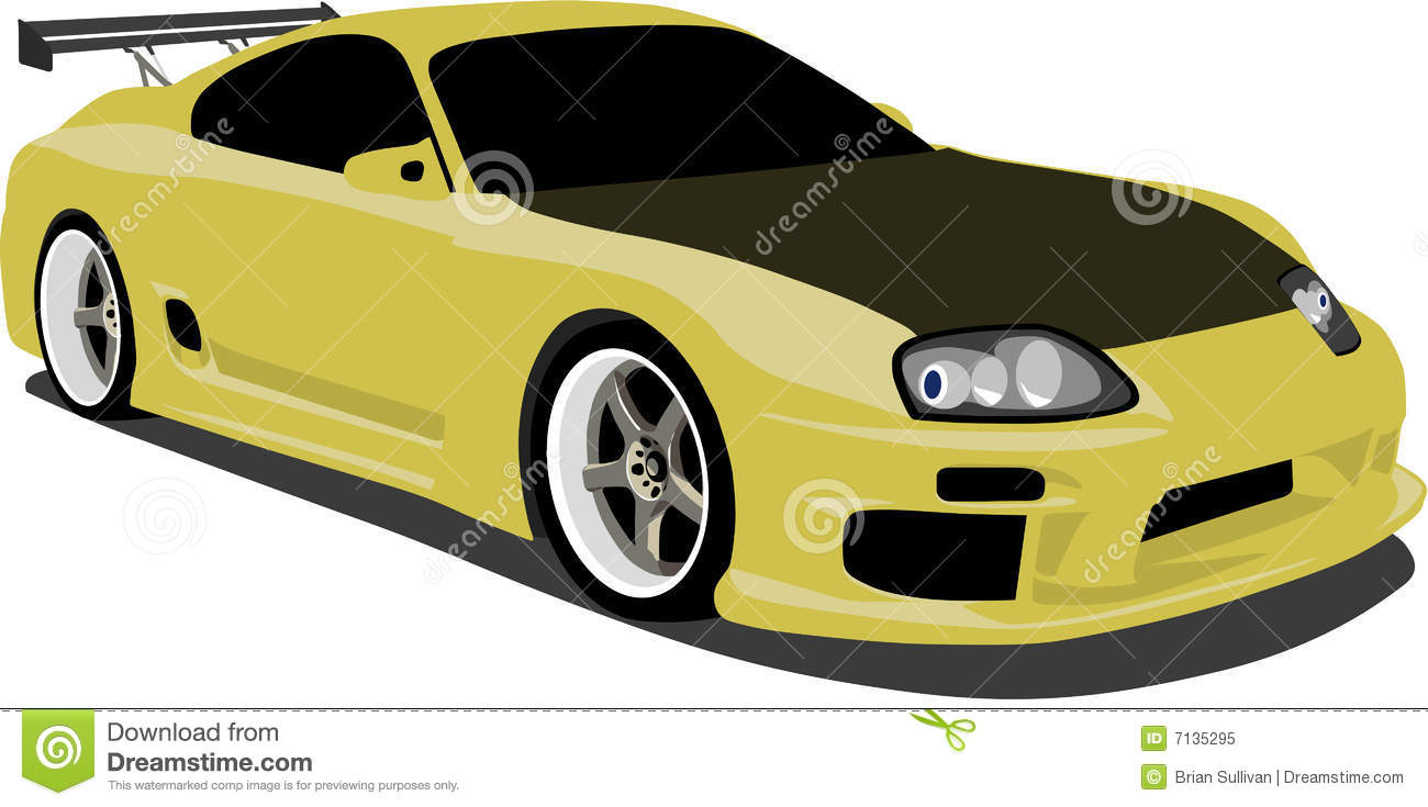 Supra Stock Illustrations.