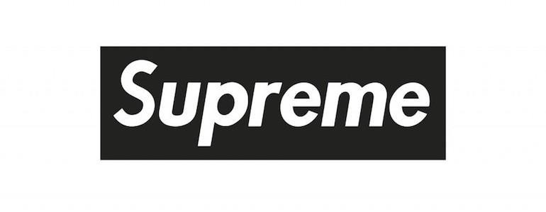 The 10 Best Supreme Box Logo Tees.