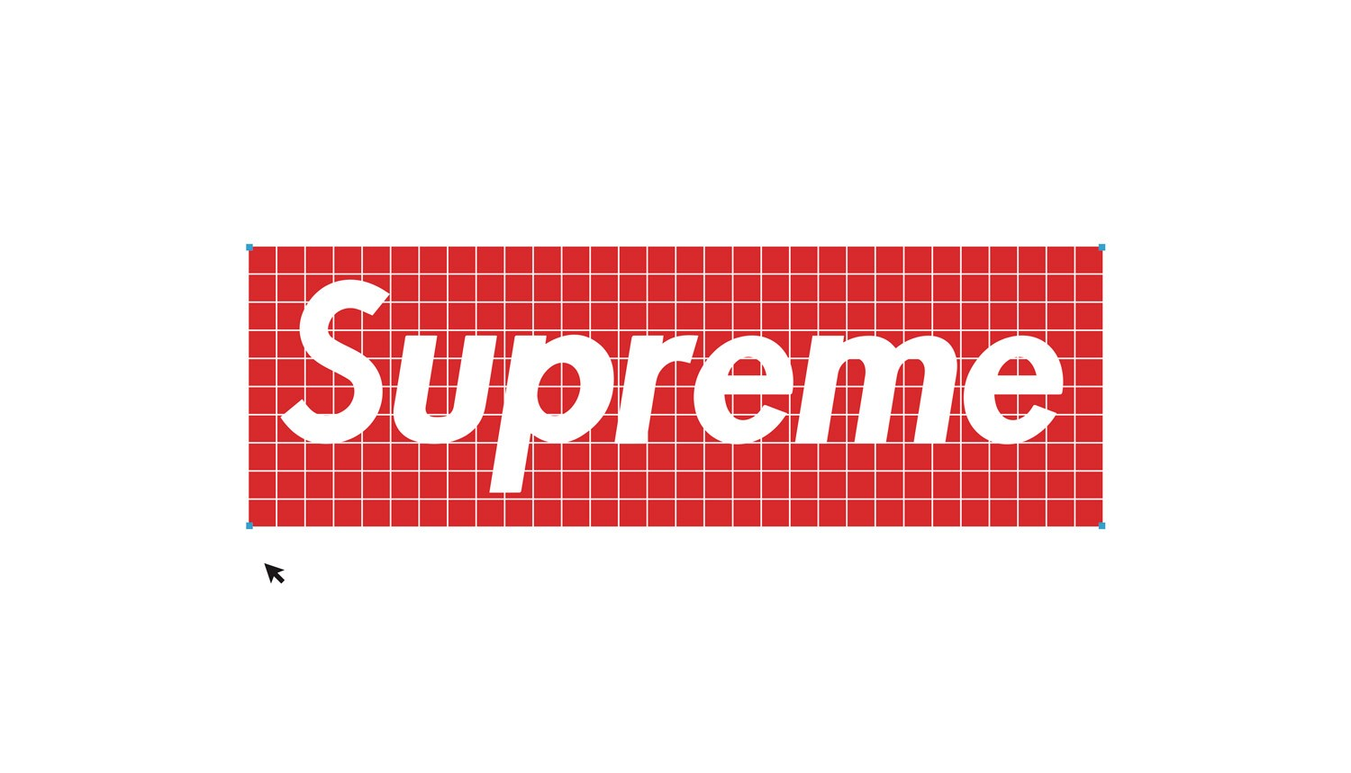 The 19 Most Obscure Supreme Box Logo Tees.
