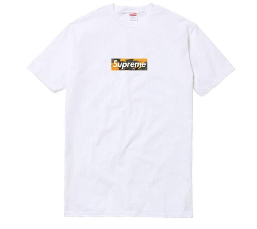 File:Supreme Brooklyn Store Box Logo Tee .png.
