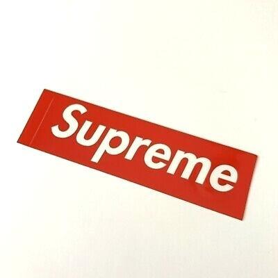 d box logo.