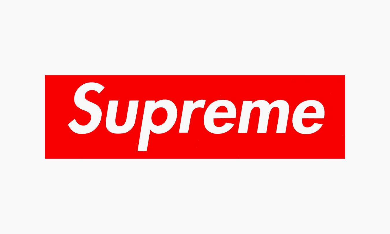 Supreme Box Logo Png (111+ images in Collection) Page 3.