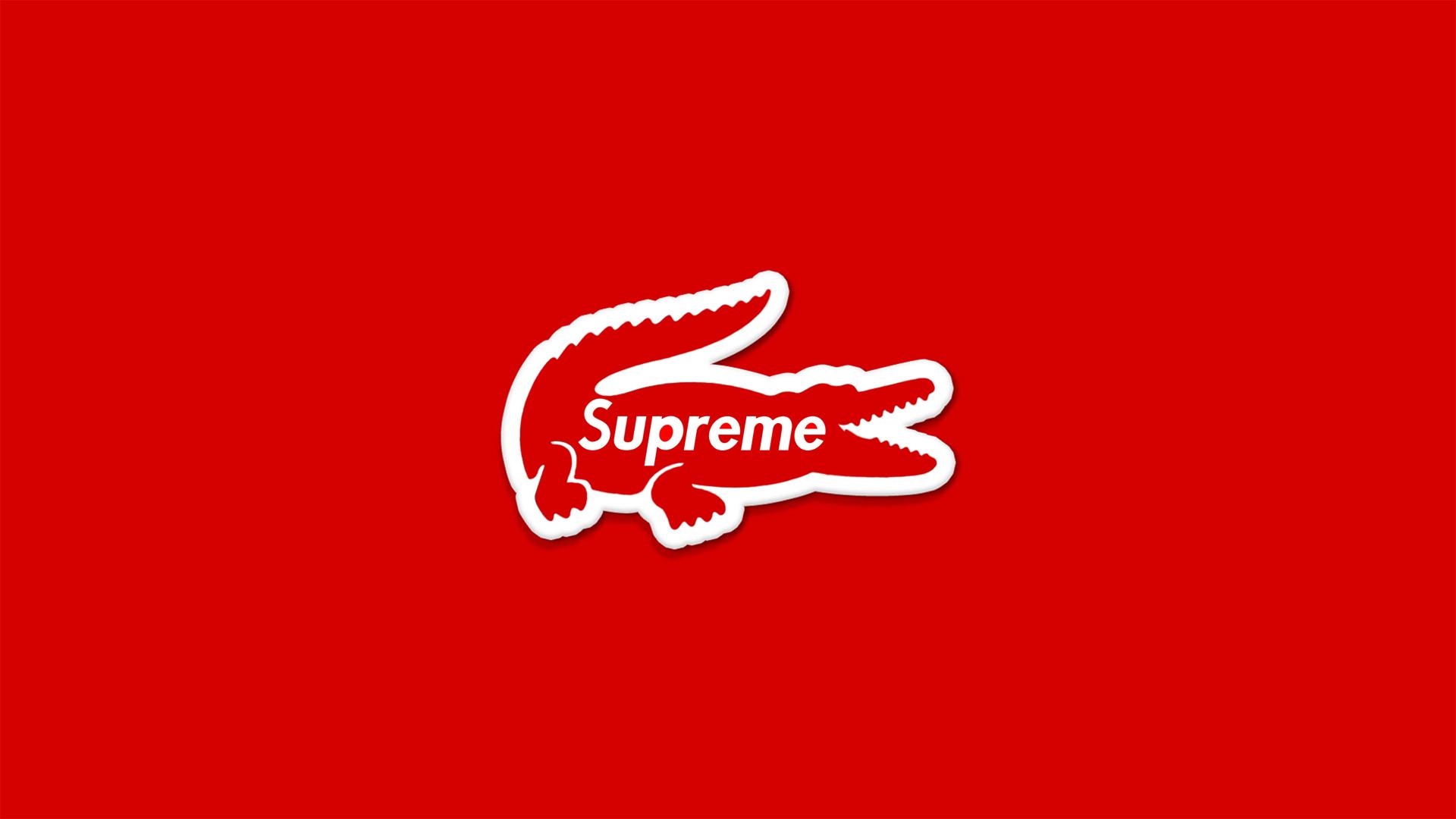 Supreme Box Logo Wallpaper , (47+) Pictures.