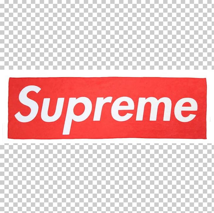 Air Force Supreme T.
