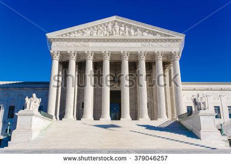 Legal Building Stock Photos, Royalty.