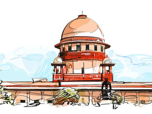 Supreme Court: SC quashes RBI directive on resolving bad.