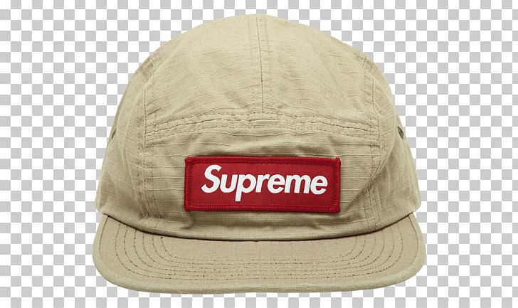 Baseball Cap Supreme Streetwear Hat PNG, Clipart, Artist.