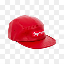 Supreme Cartoon free download.