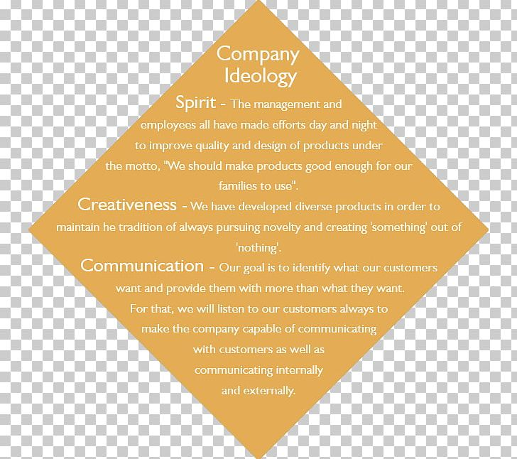 Aakash Tablet Computers Triangle Font PNG, Clipart, Aakash.
