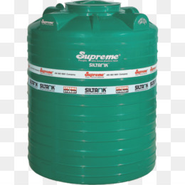 Supreme Industries PNG and Supreme Industries Transparent.