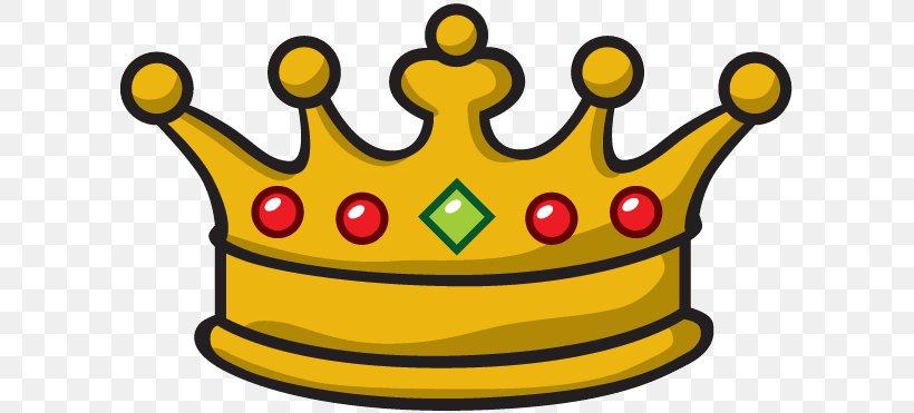Hat Baseball Cap Crown Clip Art, PNG, 604x371px, Hat.
