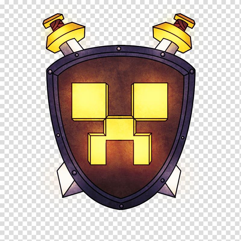 Artist Work of art, Supreme logo transparent background PNG.