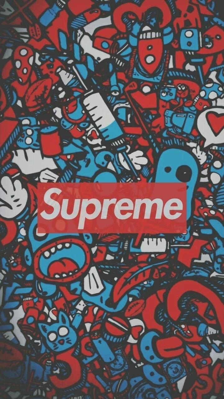 Background Cool Wallpaper Wallpaper Backgrounds Graffiti.