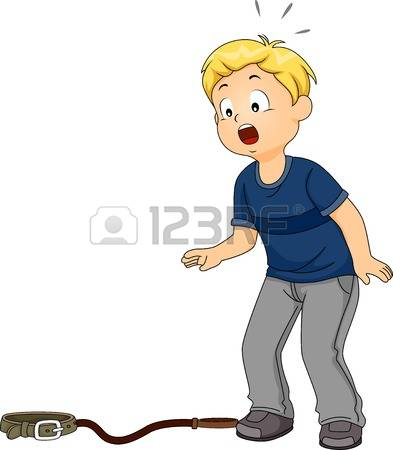 1,730 Surprised Boy Stock Vector Illustration And Royalty Free.