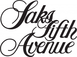 Sur La Table Logo / Retail / Logo.