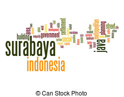 Surabaya Illustrations and Clipart. 30 Surabaya royalty free.