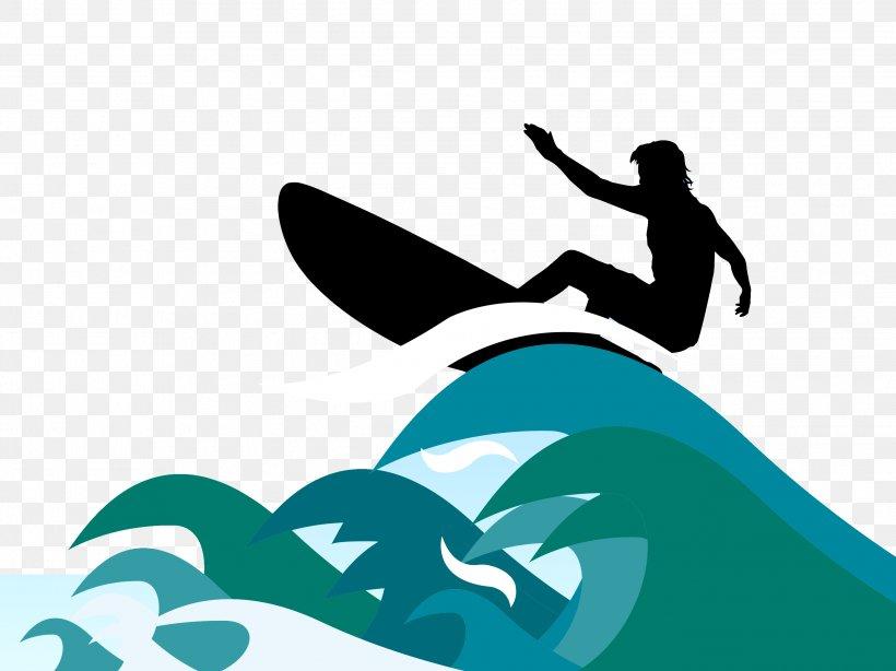 Surfing Surfboard Clip Art, PNG, 2743x2056px, Surfing, Art.