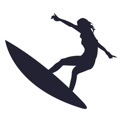 Surfing PNG Transparent Surfing.PNG Images..