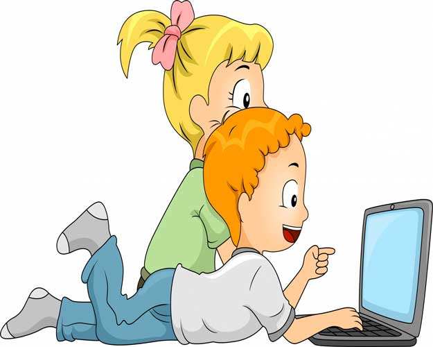 What Tools Will My Kids Need To Surf The Internet Safely?.