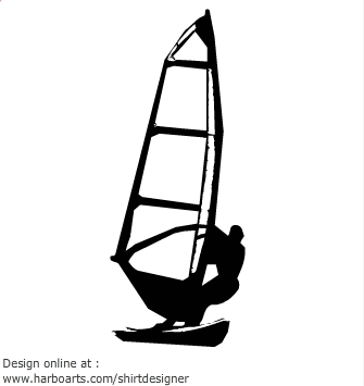 Download : Windsurfing.