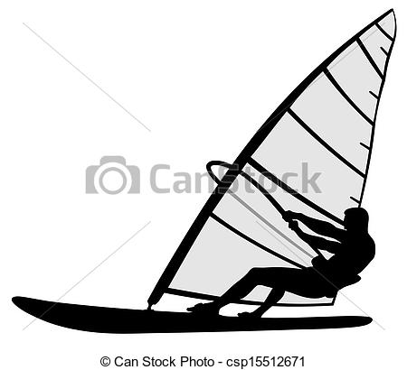 Wind surf Clipart and Stock Illustrations. 2,227 Wind surf vector.