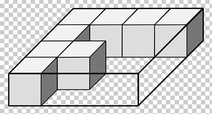 Surface Area Triangular Prism Rectangle Worksheet PNG.