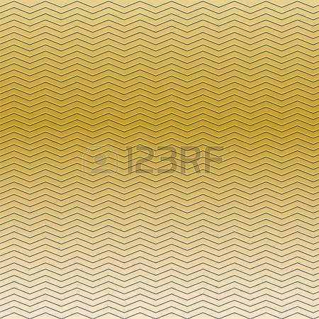 328,045 Surface Pattern Stock Vector Illustration And Royalty Free.