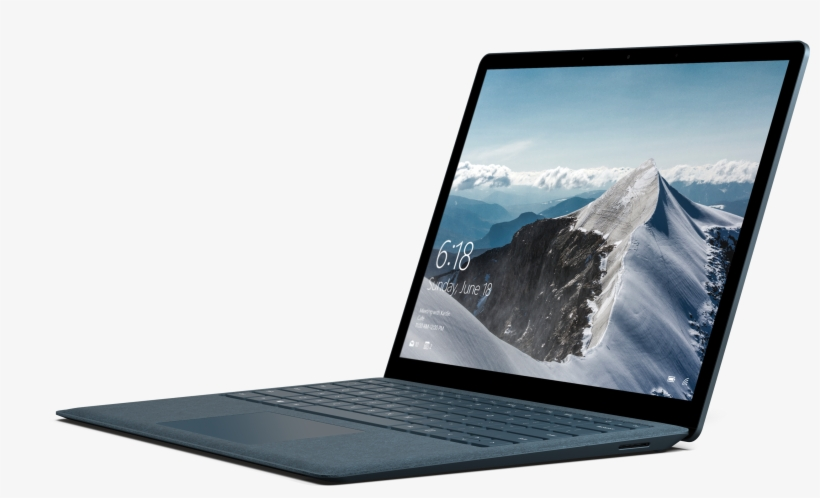Png Surface Laptop Evoleditor 2018 06 06t15.