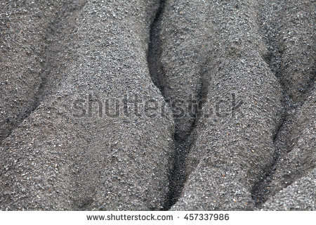 Quarrying Stock Photos, Royalty.