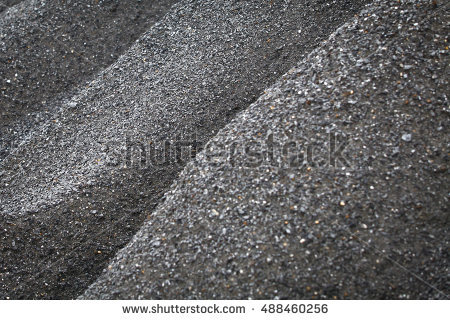 Surface Quarry Stock Photos, Royalty.