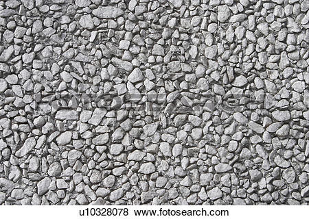 Pictures of rocks, stones, rocky, pebbles, surface, texture.