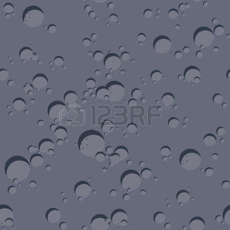 375,442 Surface Texture Stock Illustrations, Cliparts And Royalty.