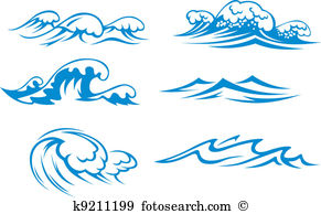 Surfacing Clip Art Royalty Free. 88,264 surfacing clipart vector.