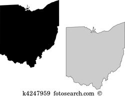 Ohio surfacing Clip Art Royalty Free. 10 ohio surfacing clipart.