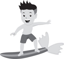 Search Results for Surfing.