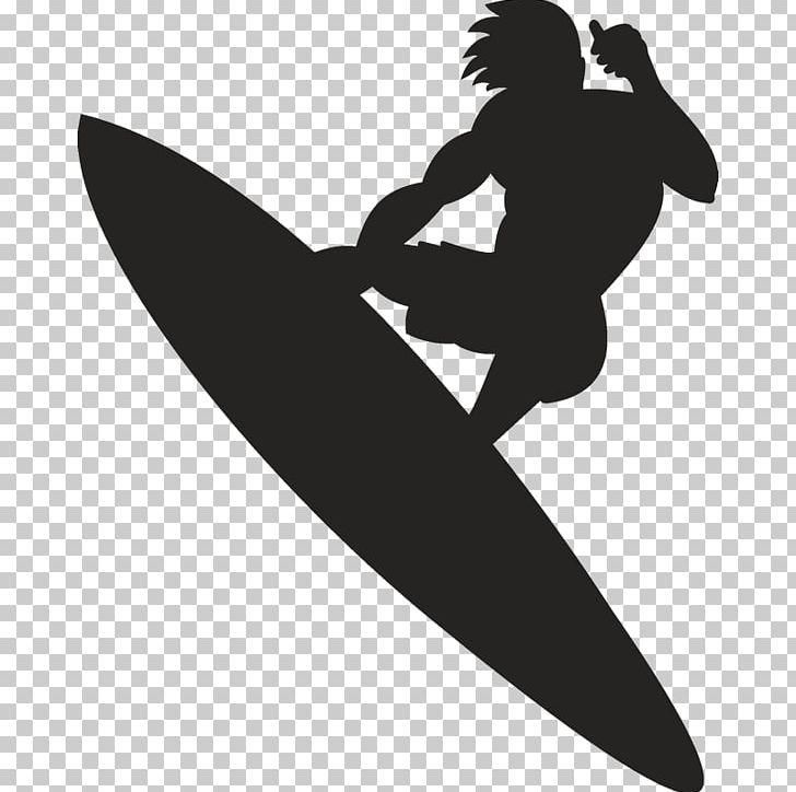 Big Wave Surfing Surfboard PNG, Clipart, Big Wave Surfing.