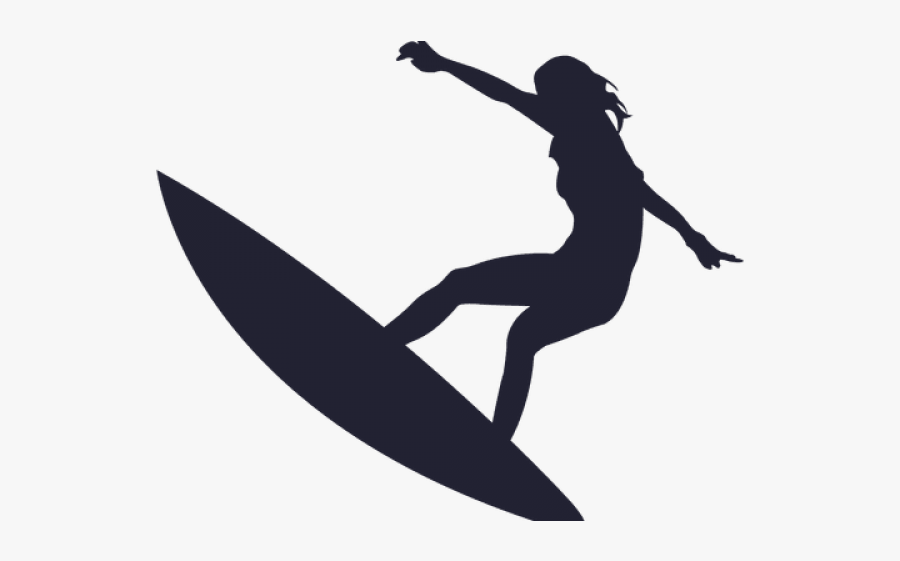 Surfing Png Transparent Images.