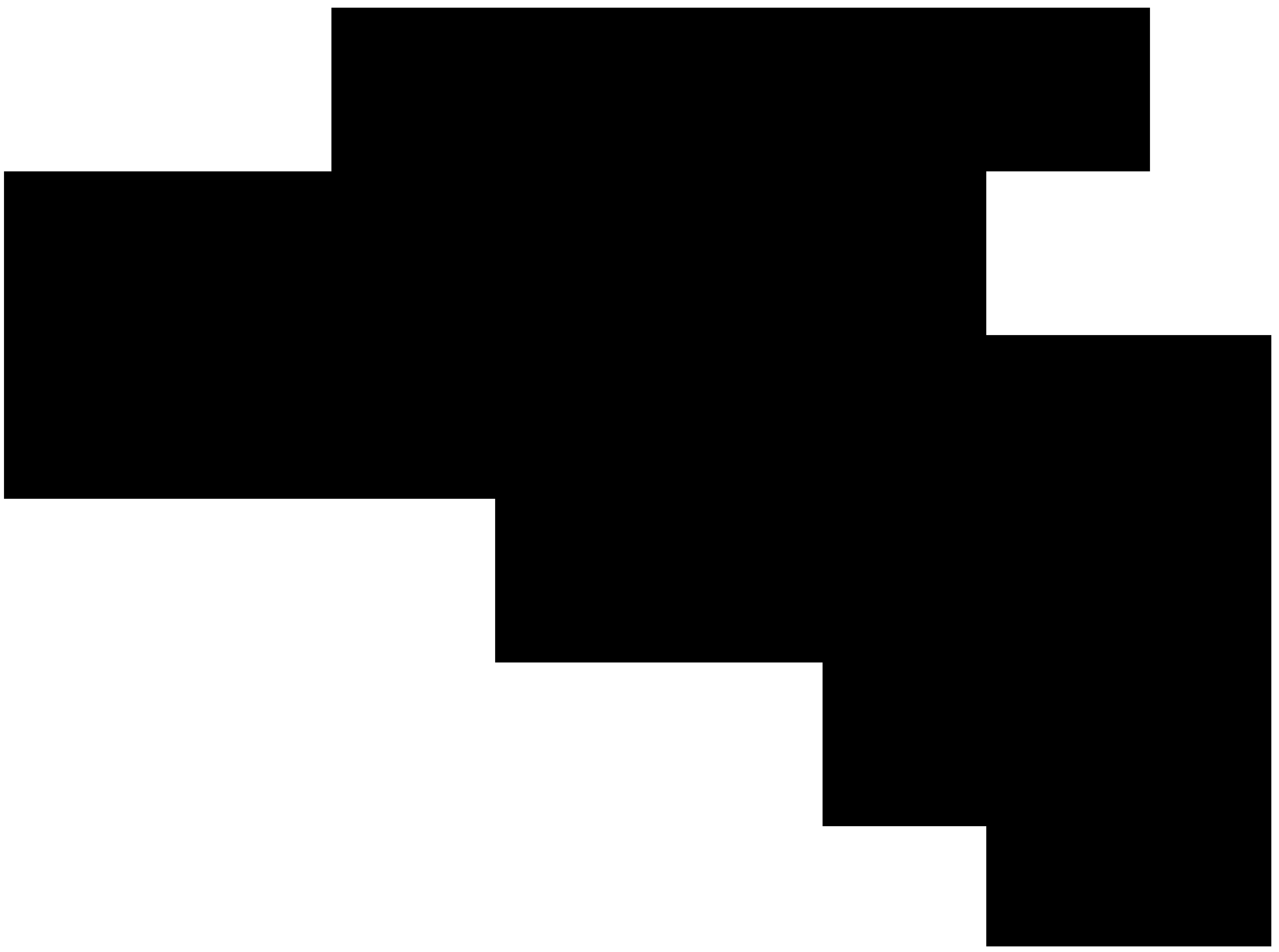 Surfer Silhouette PNG Clip Art Image.