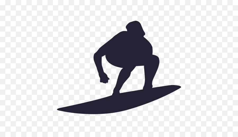 surfar png clipart Surfing Clip art clipart.