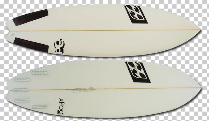 Product design Surfboard, PNG clipart.
