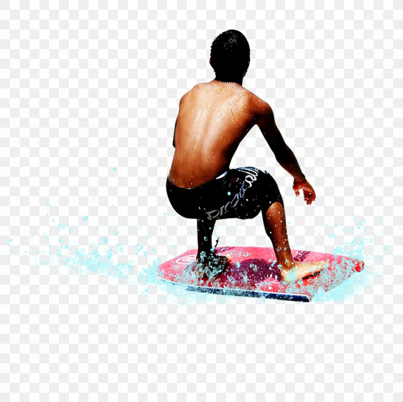 Surfing Download, PNG, 1181x1181px, Surfing, Arm, Balance.