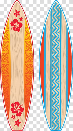 Surfboard Fins Standup paddleboarding FCS, surfing.