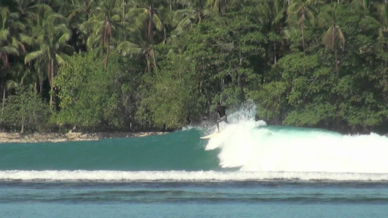 surfing manus island png 10 free Cliparts.