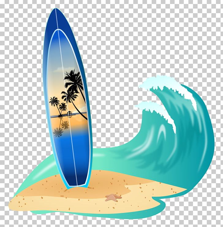Wedding Invitation Surfing Birthday Surfboard Greeting.