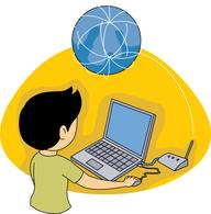 Free Internet Surfing Cliparts, Download Free Clip Art, Free.