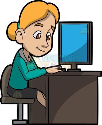 Internet clipart surf internet, Internet surf internet.