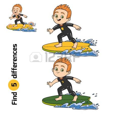 598 Surf Riding Cliparts, Stock Vector And Royalty Free Surf.