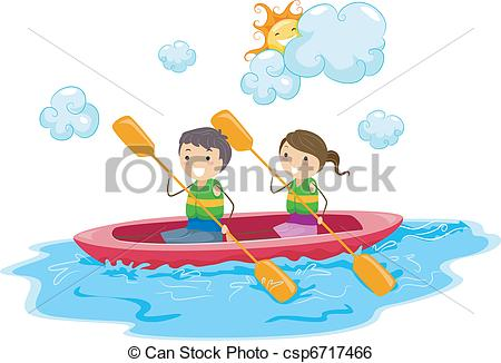 Surf riding Clip Art Vector and Illustration. 1,244 Surf riding.